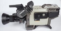 Sony BVP-3AP -  (1 von 30)