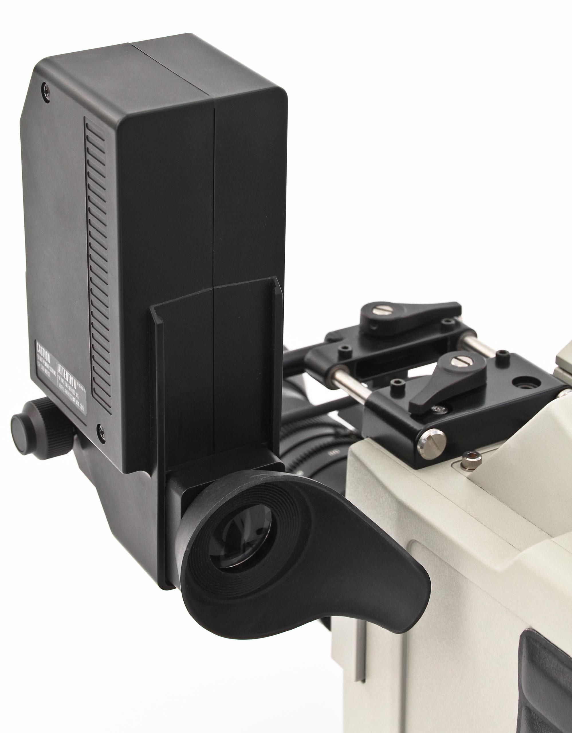 Sony DXC-6000P - 8