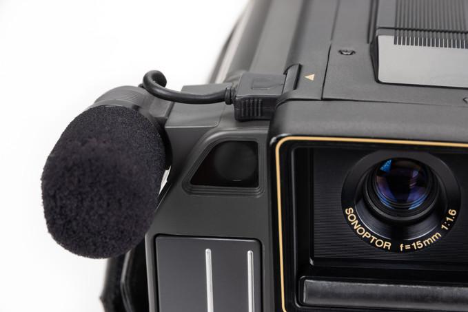 Sony CCD-M8E - 8.jpg