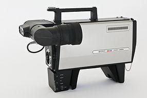 Hitachi FP-40 - 01