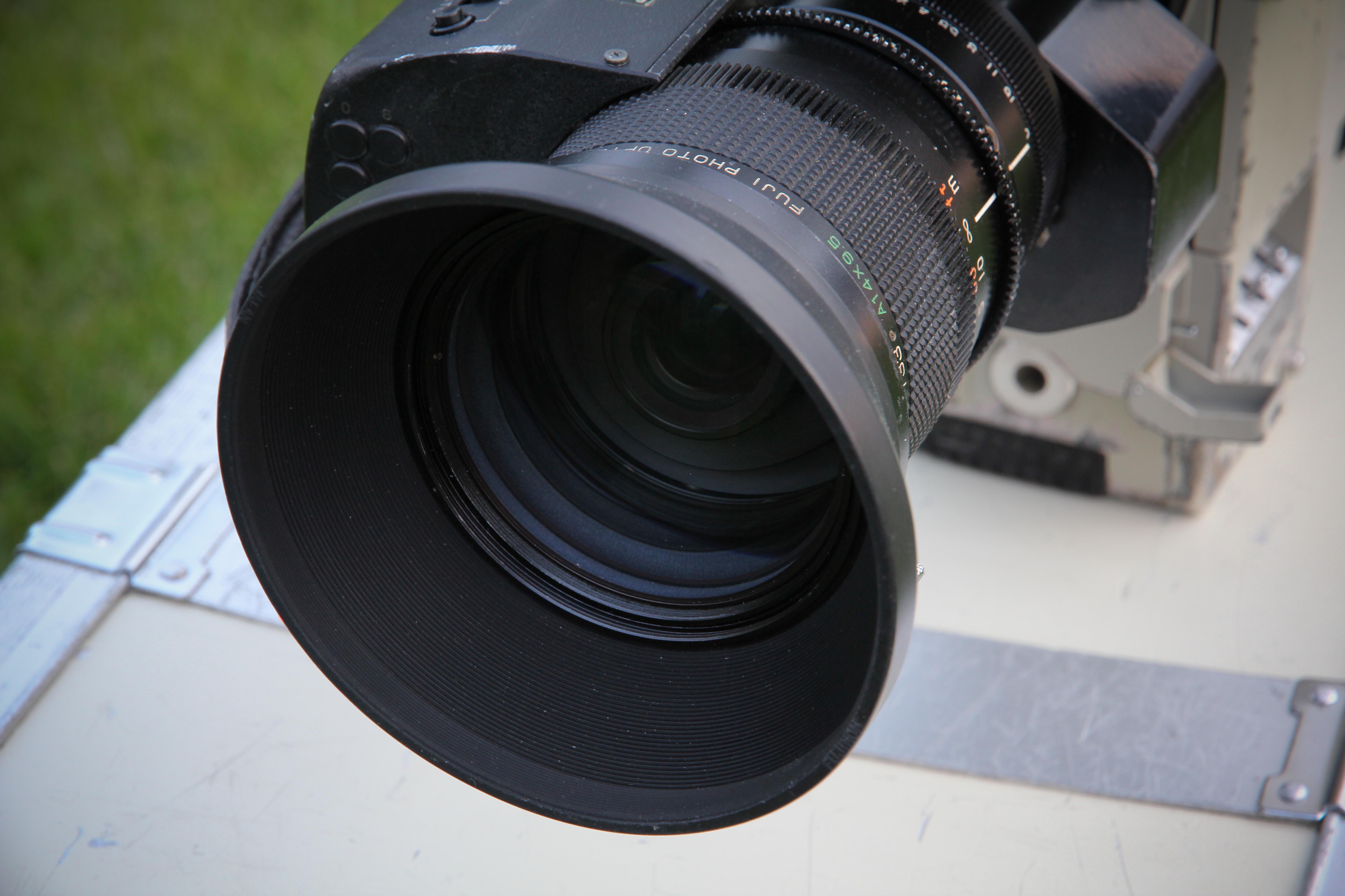 Sony BVP-330P -  (11 von 24)