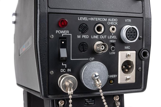 Hitachi FP-40 SE - -18.jpg
