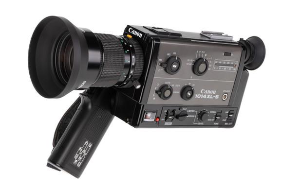 Canon 1014XL-S - 1.jpg