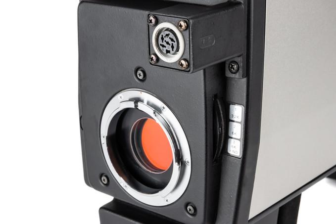 Hitachi FP-40 SE - -14.jpg