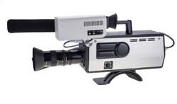 Hitachi GP-7K