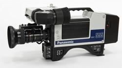 Panasonic WV-555 -  (3 von 19)_1
