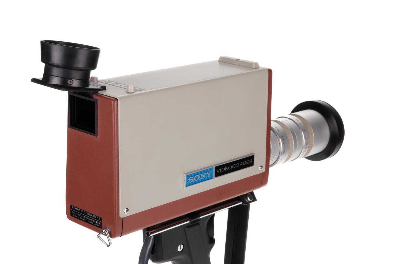 Sony DXC-3420CE - 5.jpg