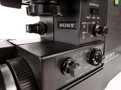 Sony HVC-4000P - 6