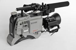 Panasonic WV-F250 (4 von 5)