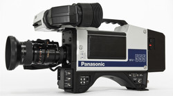 Panasonic WV-555 -  (4 von 19)_1