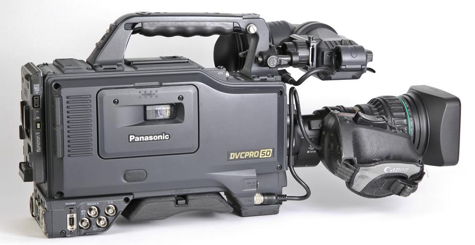 Panasonic AJ-SDC905E - 6.jpg