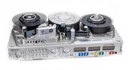 Ampax nagra VPR-5 - 4