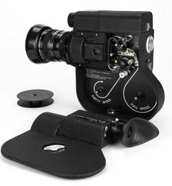 Canon Scoopic 16 MS - 10