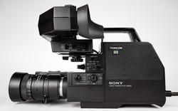 Sony HVC-4000P - 1
