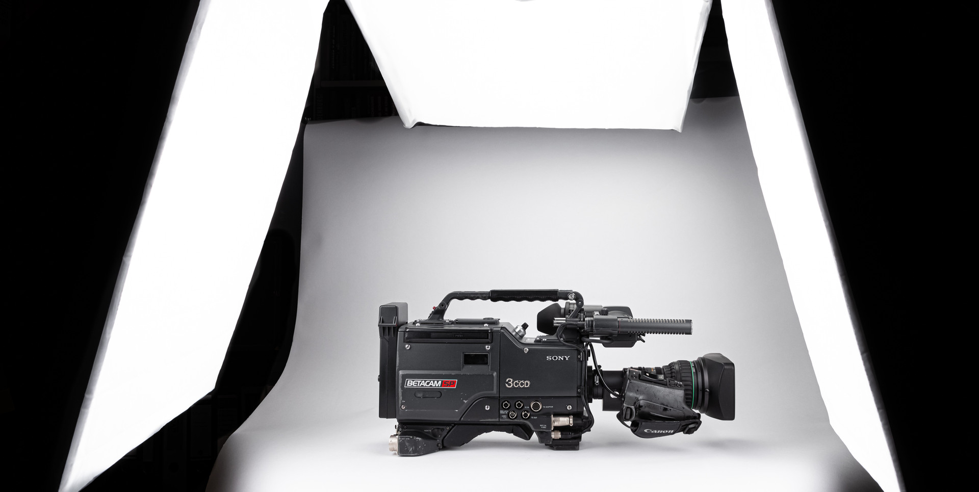 Sony BVW-300AP - 14.jpg