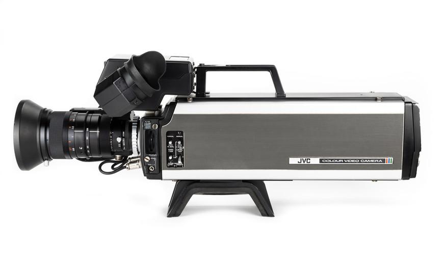 JVC CY-8800ES - 1.jpg