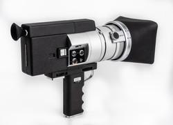 Canon Autozoom 1218-6