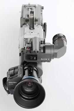 SONX PVP-30P und BVV-1 -  (15 von 15)