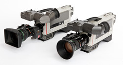 Sony DXC- 3000P
