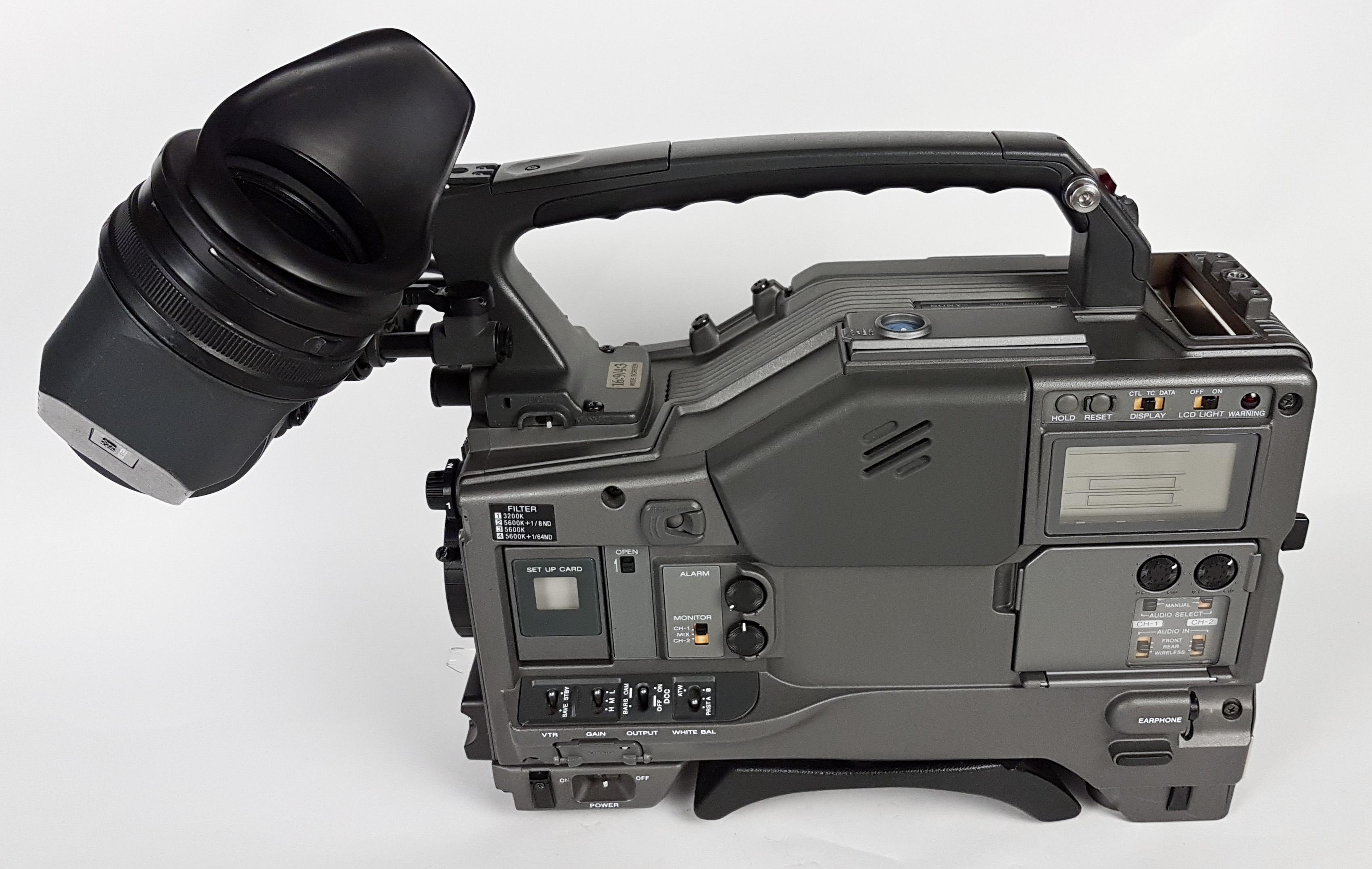 Sony DNV 9WS -  (2 von 8)