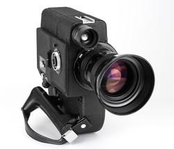 Canon Scoopic 16 MS - 15