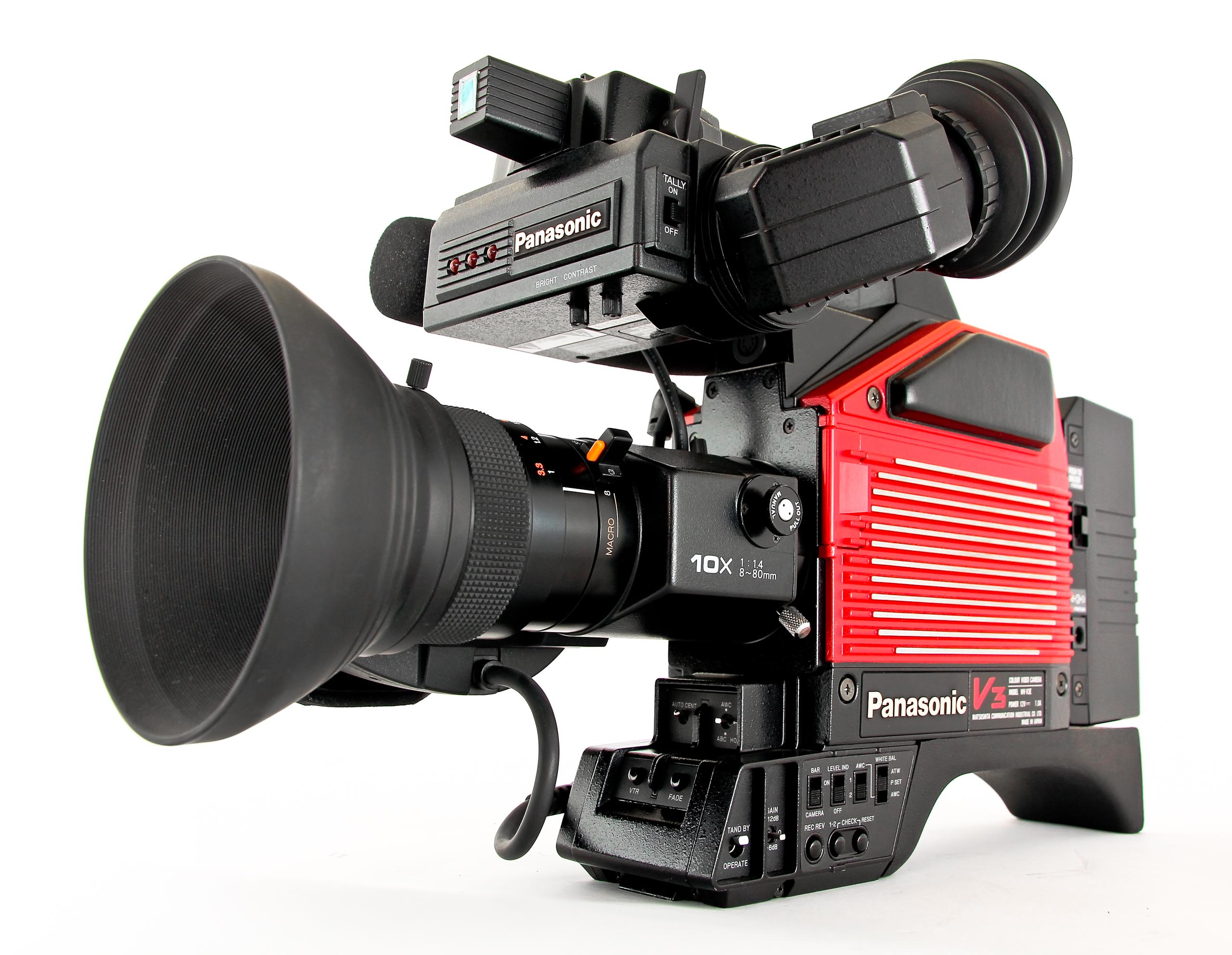 kameras 2-42