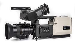 Sony BVP-110P - 04