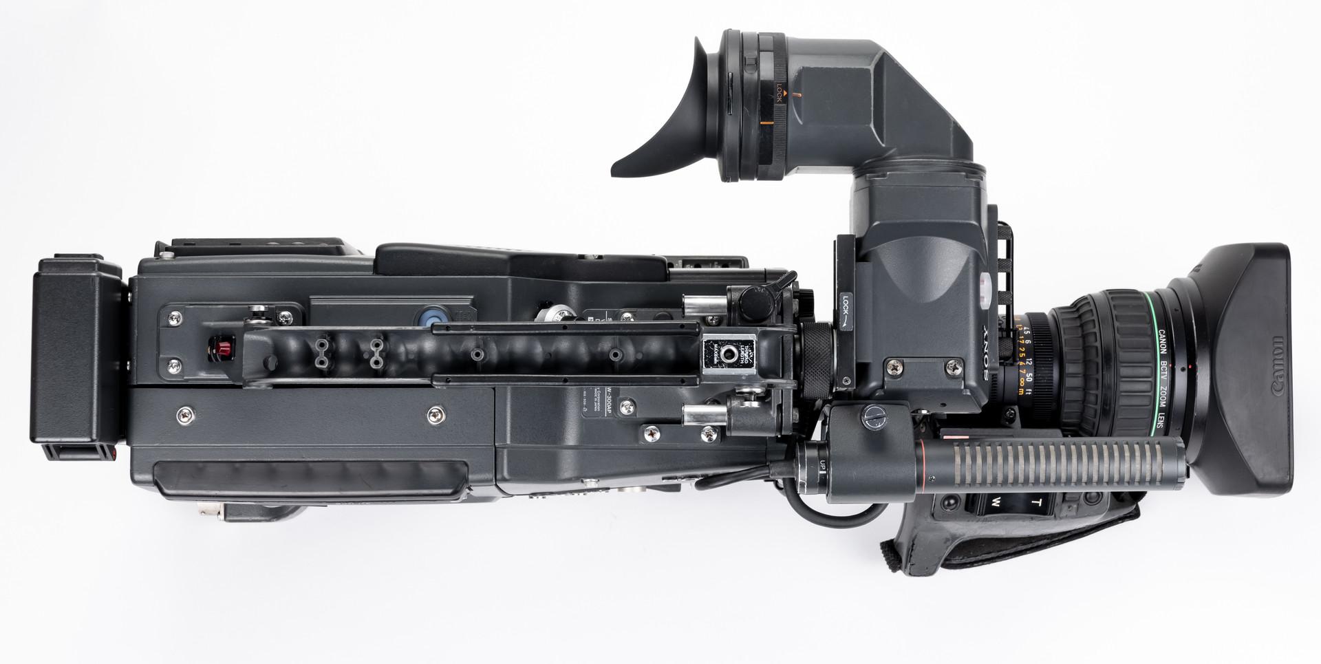 Sony BVW-300AP - 13.jpg