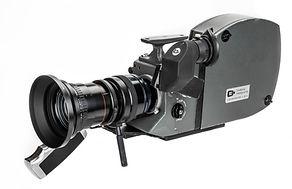 Cinema Products GSMO - 03.jpg