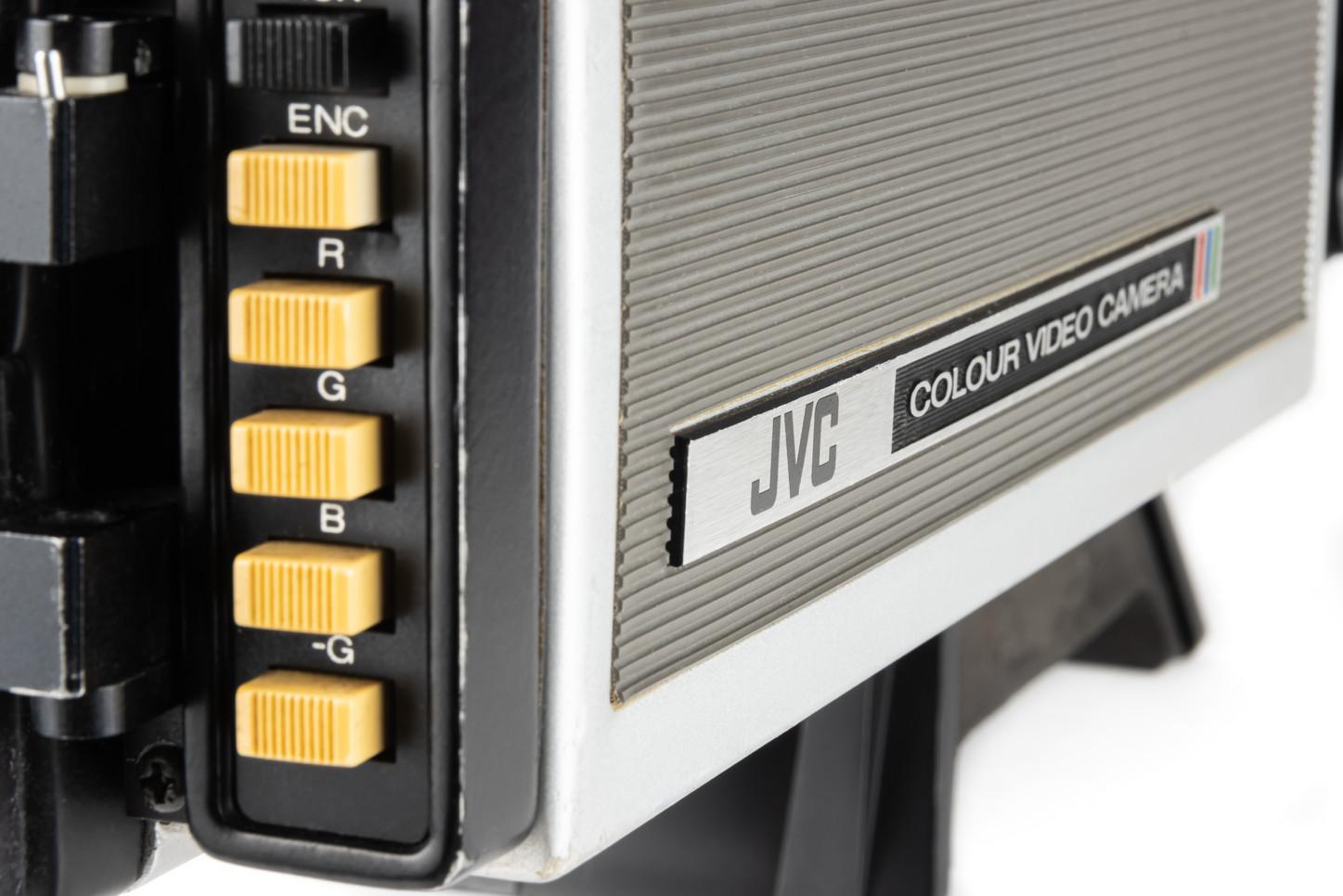 JVC CY-8800ES - 9.jpg