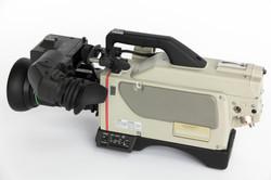 Sony DXC-M7AP -  (1 von 11)