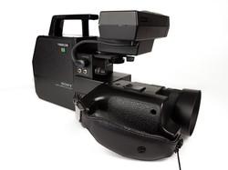 Sony HVC-4000P - 4