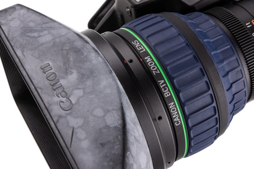 Canon DCL-815A - 4.jpg