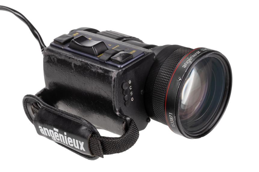 Angenieux T14x9 B1 ESM - 5.jpg