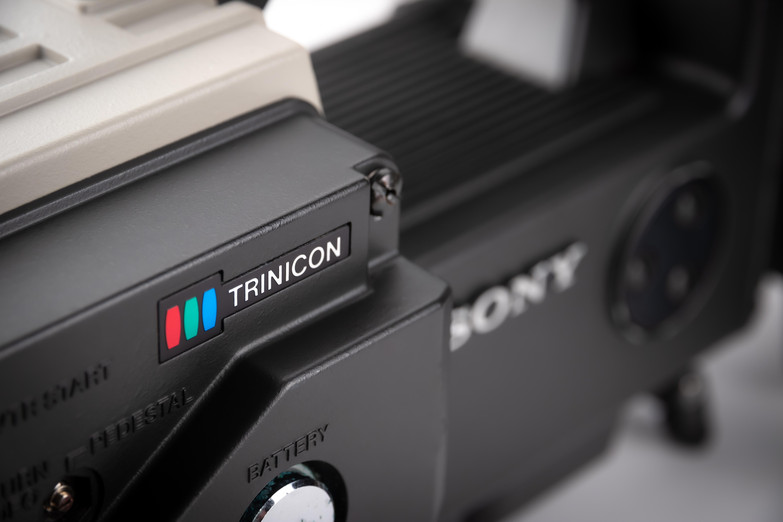 Sony BVP-110P - 11