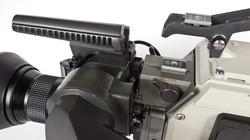 Sony BVP-3AP -  (16 von 30)