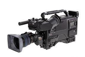 Sony BVW-D600 - 1.jpg