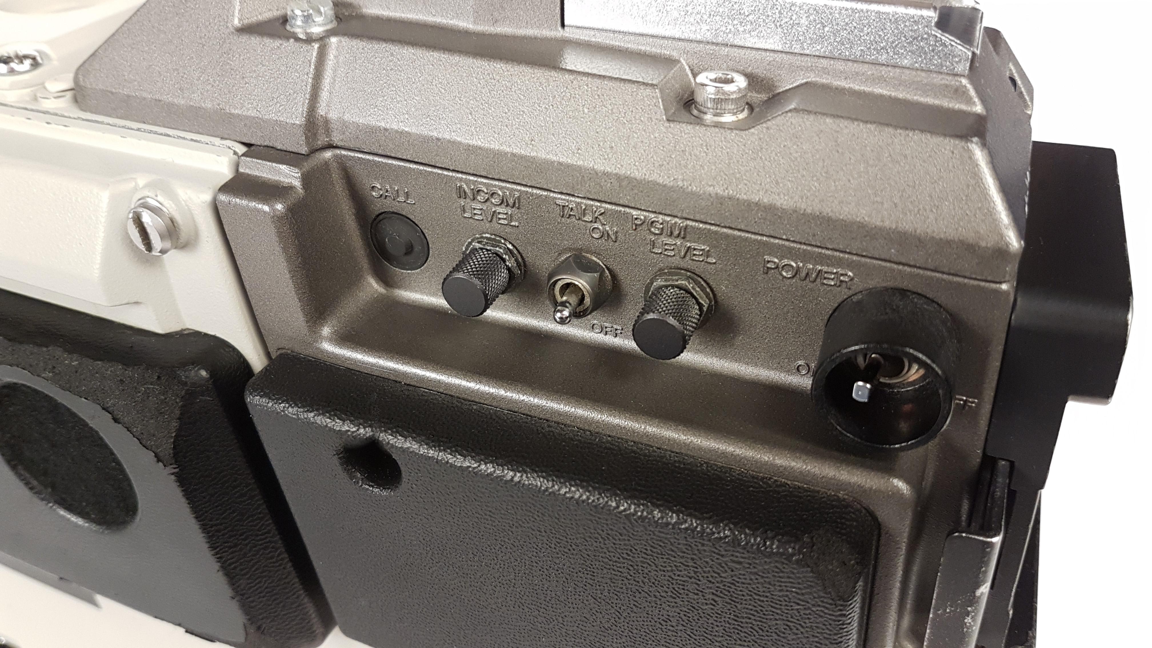 Sony BVP-3AP -  (30 von 30)