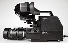 Sony HVC-4000P - 1.jpg
