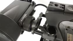 Sony DNV 9WS -  (3 von 8)
