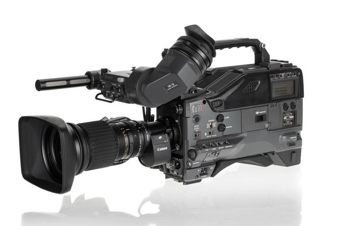 Sony MSW-900P - 1.jpg