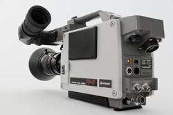 Hitachi FP-7 (7 von 8)