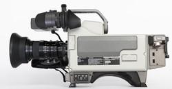 Sony DXC - M3AP -  (2 von 15)