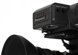 Panasonic WV-F70 -  (2 von 9)