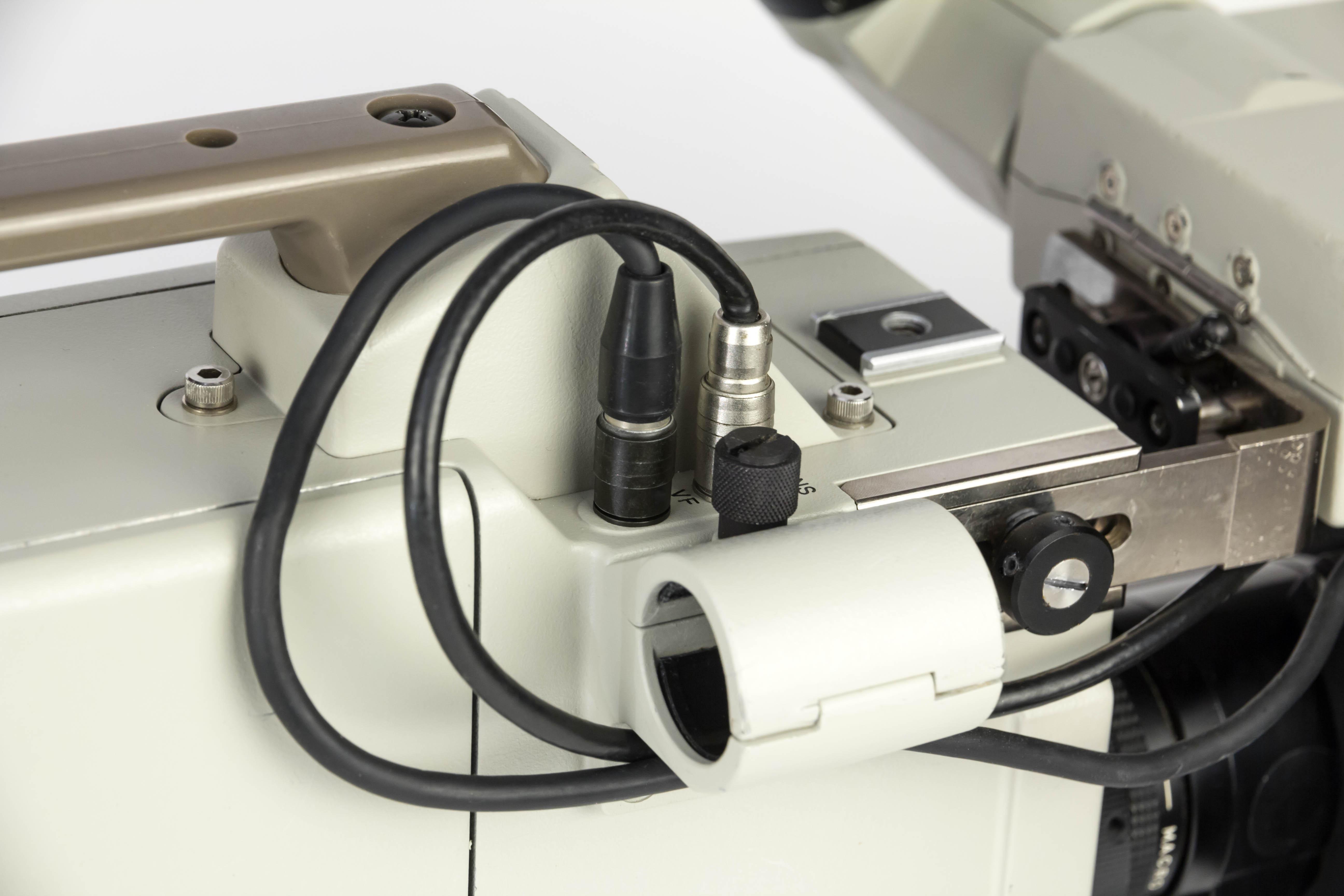 Sony BVP-250P -3