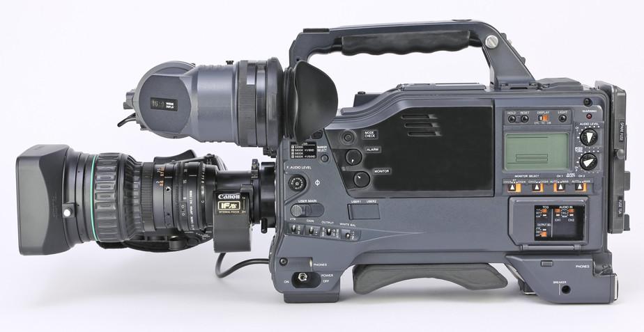 Panasonic AJ-SDC905E - 1.jpg