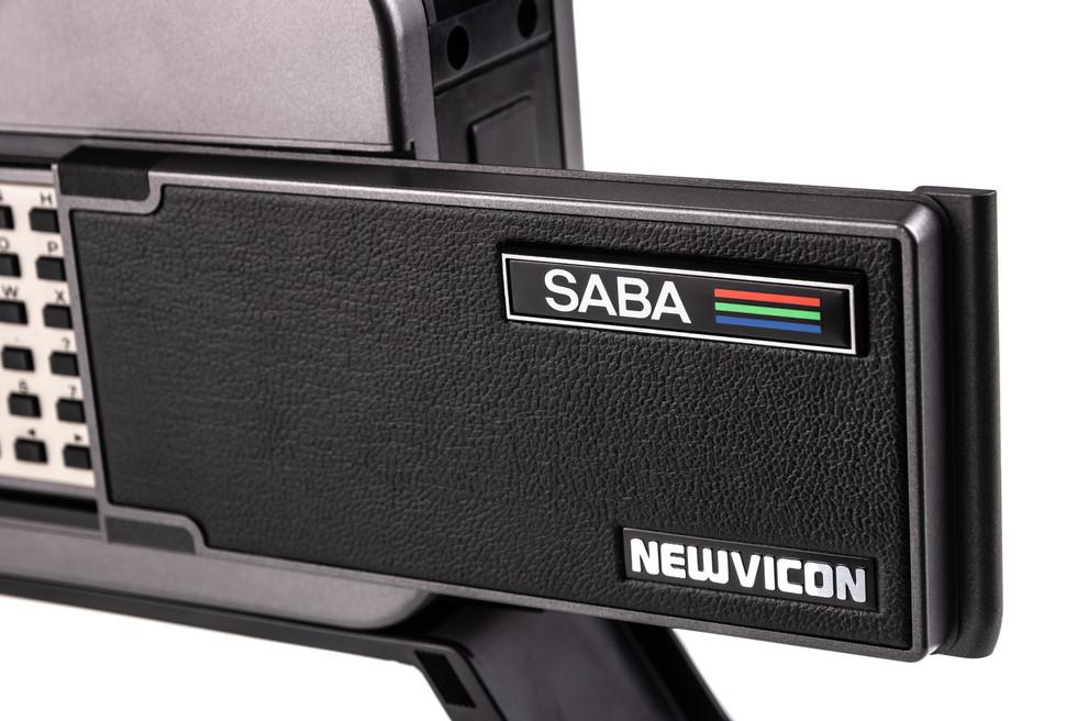 SABA CVC 79 - 5.jpg