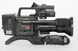 Panasonic WF- F10E (4 von 6)