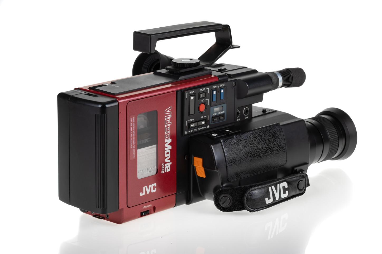 JVC GR-C1 EG - 3.jpg