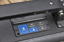 Panasonic AJD-800E -13